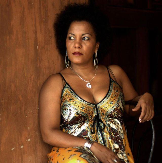 Morreu na madrugada deste domingo, supostamente vítima de acidente vascular cerebral, a actriz moçambicana da Companhia Mutumbela Gogo, Graça Silva