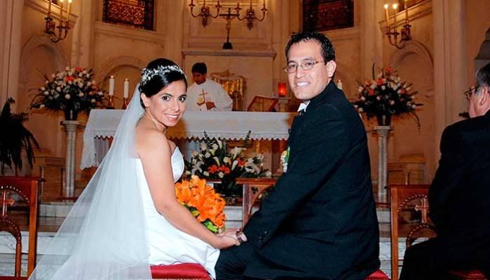 O pronunciamento trata de argumentar que o Papa quer que as mulheres entrem 'puras' no casamento, assim como é ditado pelos costumes religiosos. A igreja
