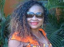 Melancia concorda com a lista das convidadas, mas acha que faltou a sua presença, uma vez que também faz parte das melhores vozes de Moçambique.