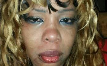 Está sendo propalada uma noticia que da conta de que a cantora moçambicana Madina Vaz, também conhecida por Zav ou miss Zav foi vítima de uma agressão física