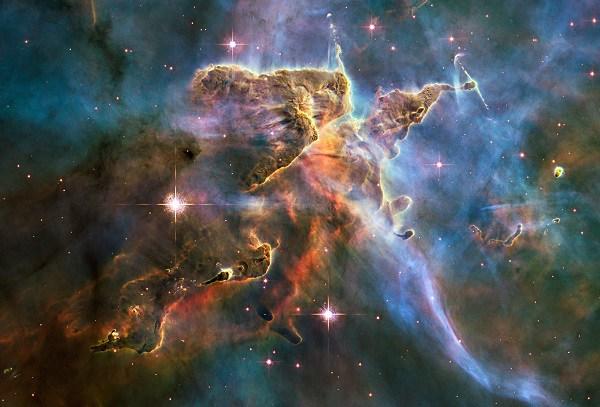 NASA afirma que tudo o que está na Biblia é verdadeiro