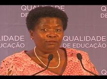 O Ministério da Educação e Desenvolvimento Humano (MINEDH) moçambicano vai interromper o calendário escolar, entre 14 de Julho e 18 de Agosto, para permitir que os professores e alunos