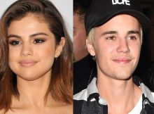 O cantor Justin Bieber e um pronto-socorro do hospital Northwell Health em Nova York, nos Estados Unidos estão processando um ex-funcionário que acessou, sem permissão, a ficha médica do cantor