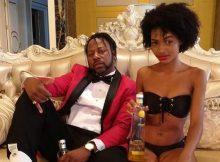 Depois do músico e produtor moçambicano Ziqotambém conhecido por Ziqo da Silva Mabozuda Teresinha Casa Dois, ter postando um vídeo na sua cronologia n
