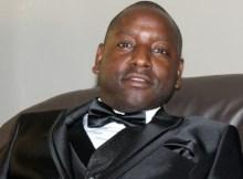 O politólogo moçambicano Egídio Vaz, não ficou para trás. O mesmo usou a sua conta pessoal da maior rede social do mundo para dar o seu parecer sobre o assunto.