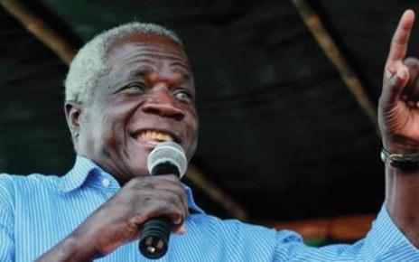 A Renamo abriu, hoje, a cerimónia da conferência provincial do partido, em Chimoio, onde a chefe da brigada central, Gania Mussagy, garantiu que Afonso Dhlakama
