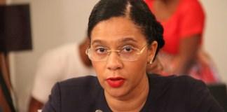 A ministra dos Recursos Minerais e Energia Letícia Klemens efectua nos dias 8 e 9 de Setembro uma visita de trabalho a província de Maputo com objectivo de se inteirar do grau de cumprimento
