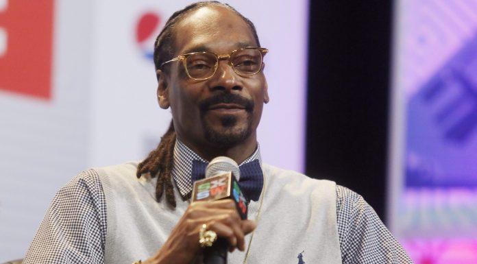 Em entrevista ao The Pharmacy, Snoop Dogg revelou que está produzindo um álbum gospel e, além disso, contou que a sua vontade de produzir este projecto