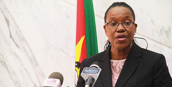 Na sequência do impedimento permanente do edil de Nampula, por morte, o Governo vai notificar a CNE para propor a data de realização da eleição intercalar na terceira maior cidade do país.