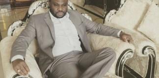 Um dos maiores promotores de eventos em Moçambique, Bang, dono da label Bang Entretenimento, é duramente criticado pelos fazedores de Hip-hop e consumidores