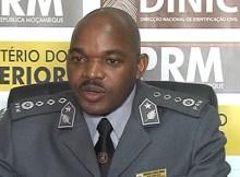 PRM avança que indiciados do assassinato de Mahamudo Amurane tinham um vínculo com o edil