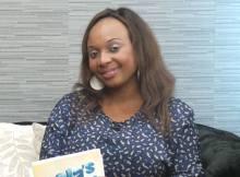 """A apresentadora Nilza Majaque saiu do comando do programa """"Belas Manhãs"""", da Miramar, que agora é apresentado por Tatiana Sumburane, Sheila Ibrahimo"""