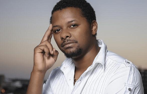 O rapper Azagaia lançou esta quarta-feira no Facebook uma nova música na qual aborda a morte do Presidente do Município de Nampula, Mahamudo Amurane