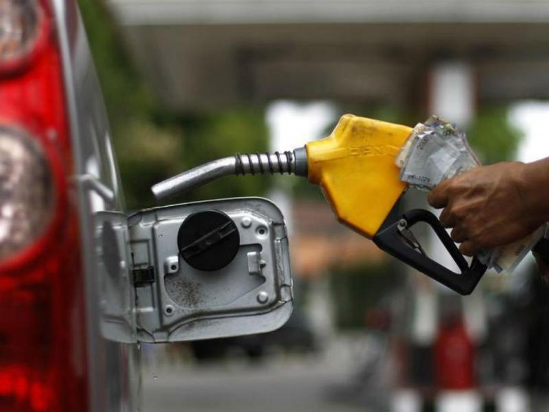 Os preços de combustíveis e outros produtos petrolíferos serão ajustados à partir de amanhã, dia 18 de Outubro de 2017. Com o reajuste O gasóleo mantem-se nos actuais 53.38 meticais por litro