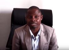 presidente interino do Conselho Municipal local foi intimado para revogar os despachos de exonerações e nomeações de vereadores e chefes de posto administrativo