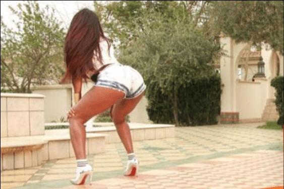 Depois da cantora moçambicana Zelia Madade, popularmente conhecida por Liloca ter estreado o seu mais recente vídeo vários foram os elogios e criticas.