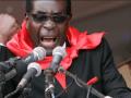 Fonte dos serviços secretos do Zimbabwe disse à Reuters, citada pelo Expresso, que o ainda Presidente Robert Mugabe recusa-se a abandonar o poder