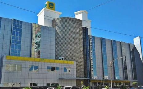 Trabalhadores da Mcel sem aumento salarial em consequência da situação financeira que a empresa actualmente atravessa, a situacao