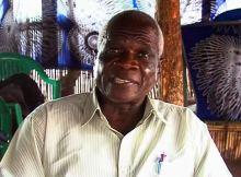 O líder da Renamo, Afonso Dhlakama, acaba de anunciar que já há consenso em torno do modelo de eleição de governadores provinciais no país
