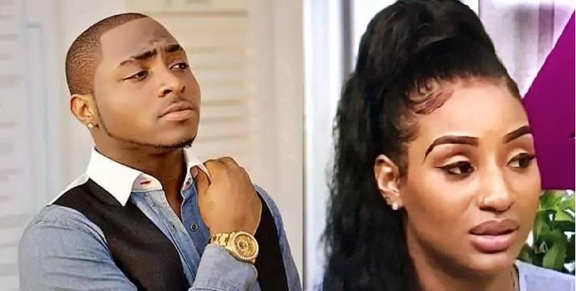 Essa simples narração cômica está matando gente de tanto rir, nela aparece a cantora angolana Neide Sofia que nos últimos dias andou muito grudada ao cantor nigeriano Davido.