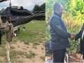 O Presidente da República, Filipe Nyusi, deslocou-se, ontem, ao Acampamento de Chitengo, no Parque Nacional da Gorongosa, para manter um encontro com o Presidente da Renamo, Afonso Dhlakama
