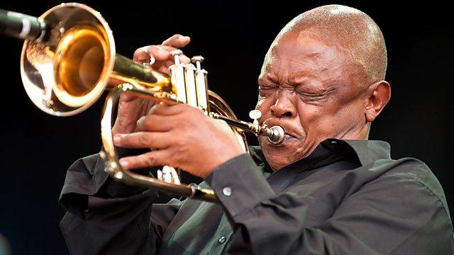 O último desejo de Hugh Masekela de querer ter um funeral privado será cumprido, revelou ontem a família numa comunicação à imprensa, em Joanesburgo, África do Sul