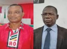 Uma segunda volta poderá ser inevitável na eleição intercalar de Nampula que aconteceu ontem (24.01) na capital do norte.