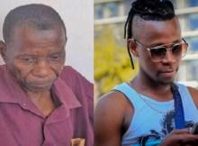 Funeral do pai de Messias Maricôa realiza-se hoje, Familiares e amigos despedem-se hoje do actor e dramaturgo moçambicano Feliciano Maricôa, num velório, feliciano maricoa