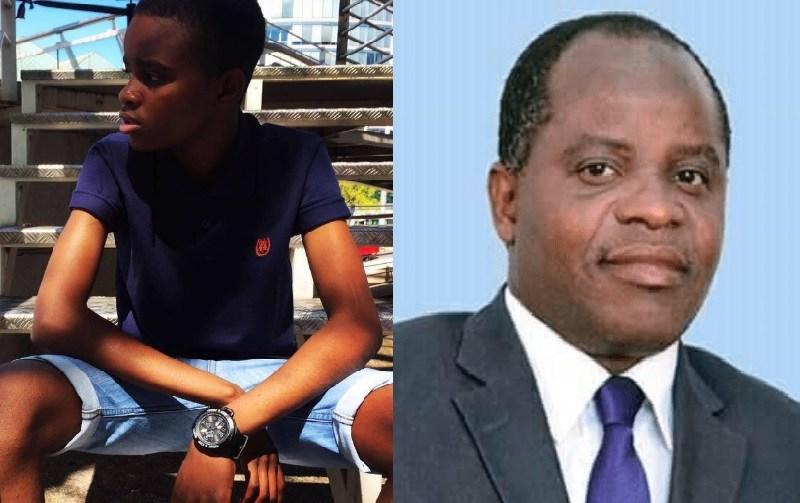 Um grupo de familiares e amigos de Mahamudo Amurane, autarca de Nampula assassinado em outubro de 2017, anunciou hoje que criou um movimento político inspirado no político