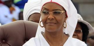 As autoridades anticorrupção zimbabweanas anunciaram esta segunda-feira a abertura de um inquérito para averiguar as condições em que a antiga primeira-dama do Zimbabwe, Grace Mugabe, obteve uma licenciatura em Filosofia
