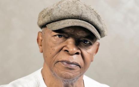 Morreu o músico sul-africano e activista anti-apartheid Hugh Masekela aos 78 anos. A notícia da sua morte foi dada pela família do músico