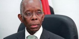 O grupo dos credores internacionais da dívida de Moçambique, avaliada em 2.1 biliões de dólares, rejeitou os três cenários apresentados por Maleiane que visavam restruturar a dívida