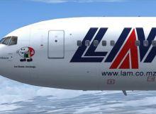 As Linhas Aéreas de Moçambique (LAM), estão a sofrer, desde a semana passada, diversos cancelamentos e atrasos, devido à falta de combustível
