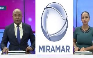 Muitos chegaram a dizer que a televisão Miramar foi muito infeliz e acabou mostrando que se sente ameaçada com a expansão da TV Sucesso.