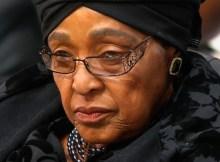 Morreu Winnie Mandela, antiga mulher do líder histórico do ANC e antigo presidente da África do Sul, Nelson Mandela.