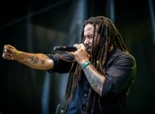 A gravação dos videoclipes de Ky-Mani Marley visa a promoção turística e cultural de Cabo Verde e do património material e imaterial, através da produção de conteúdos audiovisuais