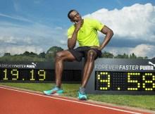 O velocista jamaicano Usain Bolt está arrependido por ter colocado um ponto final na sua carreira quando ainda tinha muito para dar ao atletismo