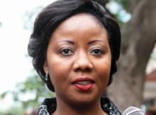 O processo de descentralização, ora em curso no país, cujo pacote foi acordado entre o Presidente da República, Filipe Nyusi, e o líder da Renamo, Afonso Dhlakama