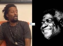 O conceituado rapper moçambicano, Azagaia, deu o seu parecer em relação ao falecido líder do maior partido da oposição em Moçambique, Afonso Dhlakama.