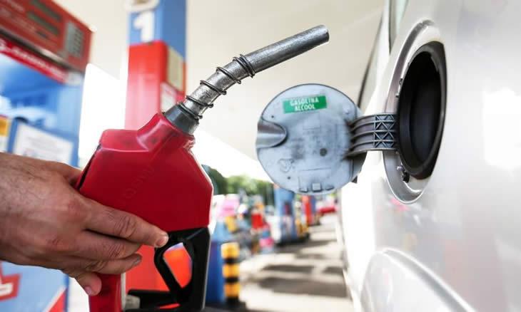 A EDM diz ainda que o crescimento do número de clientes faz com que a EDM repense nas fontes de fornecimento de energia eléctrica.