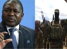 Em mensagem para marcar mais um aniversário da independência nacional, Filipe Nyusi pediu à Renamo que acelere o seu processo de desmilitarização