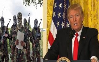 A embaixada americana dos Estados Unidos em Moçambique aconselhou os cidadãos americanos residentes ou de passagem por Palma, na província nortenha de Cabo Delgado a abandonarem o local imediatamente