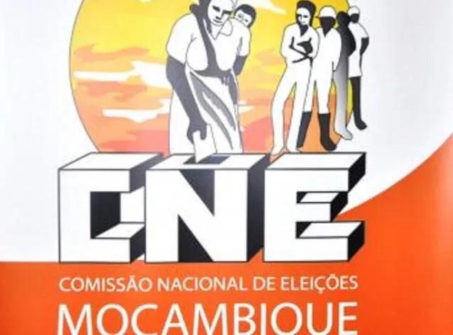 A Comissão Nacional de Eleições (CNE) anunciou na tarde desta quarta (04 de Julho) a suspensão do início de submissão de candidaturas para as eleições autárquicas que, ao que se sabia até hoje, teriam lugar em Outubro