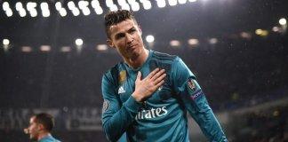 O jogador português pediu para sair do Real Madrid e despede-se do Santiago Bernabéu nove anos depois de ter chegado. Leia a carta de despedida de Cristiano Ronaldo