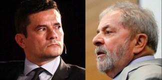 O ex-presidente está preso desde desde 7 de abril, após ser condenado pelo juiz Sergio Moro, da 13ª Vara Federal de Curitiba, por corrupção e lavagem de dinheiro