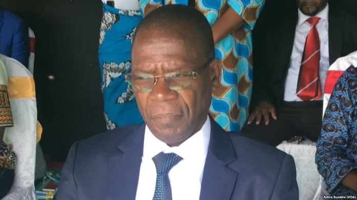 Alguns munícipes de Nampula dizem que Paulo Vahanle não vai cumprir as promessas eleitorais na sua governação, por falta de dinheiro