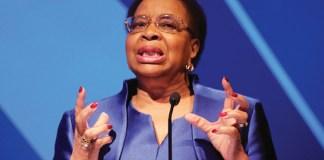 """Graça Machel diz ainda que Samora Machel Júnior é adulto e responsável pelas suas decisões e riscos. """"O Samito tem 48 anos e vai fazer 49, em Novembro"""