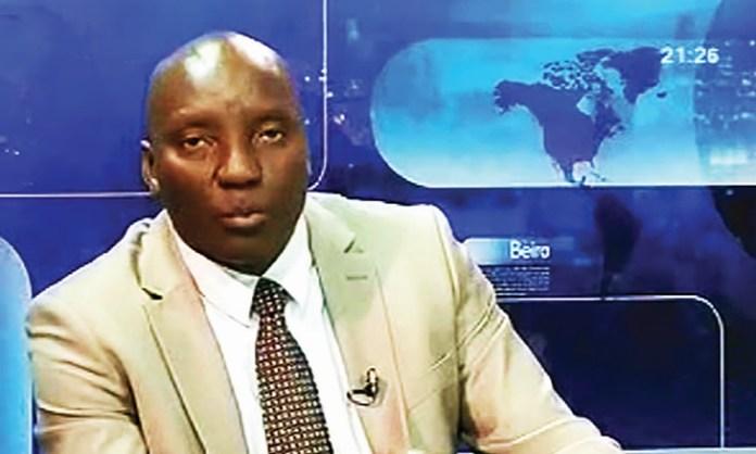 A Frelimo diz estar actualmente a fazer um trabalho junto das suas bases para melhor se inteirar do nível de preparação para às eleições de 10 de Outubro.
