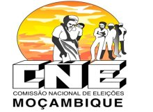 A CNE anuncia amanhã os resultados do apuramento geral das eleições do passado dia 10 de Outubro. De acordos com os resultados provisórios até aqui divulgados pelas CED e CEC