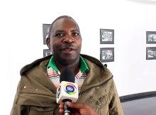 O cabeça-de-lista da Renamo na cidade da Matola desvaloriza a decisão do juiz relactiva ao recurso submetido pelo partido contestando os resultados intermédios divulgados no sábado